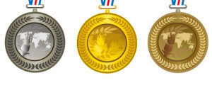 Champion-Cup-And-medals-design-vector-set-01 (1)
