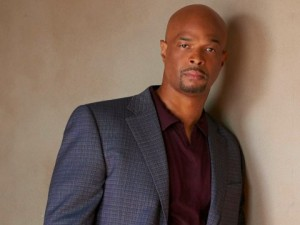 damon-wayans-lethal-weapon-fox
